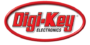 DK_Electronics216x