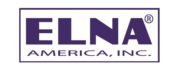 Logo ELNA