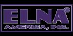 Logo ELNA216x216