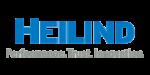 Logo Heilind216x