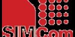 Logo Simcom216x216