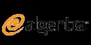 Logo algentra216x216