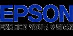 Logo epson216x216