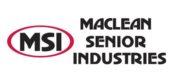 Logo maclean