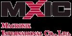 Logo macronics216x216