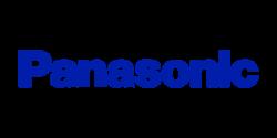 Panasonic_logo600x300
