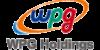 logo wpg 216x